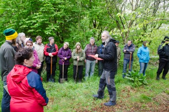 Donegal Pc & FG course 2015_059